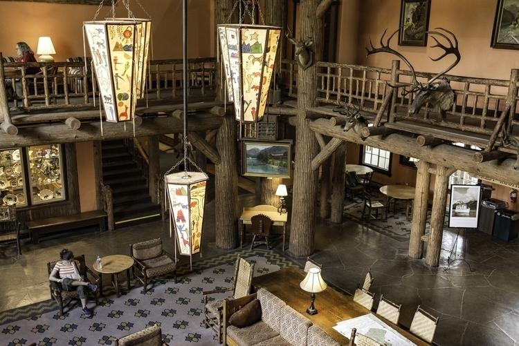 The Lodge-Indoor.jpg