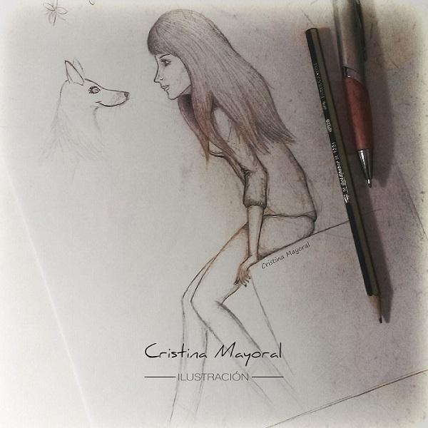 cristina-mayoral-ilustracion-ilustradora-chica-boceto-draw-dibujar.jpg