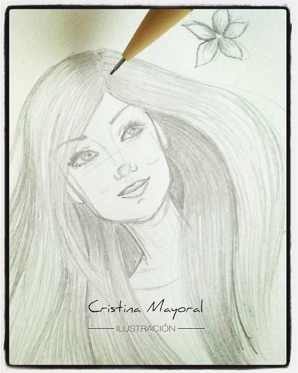 cristina-mayoral-ilustracion-ilustradora-draw.jpg