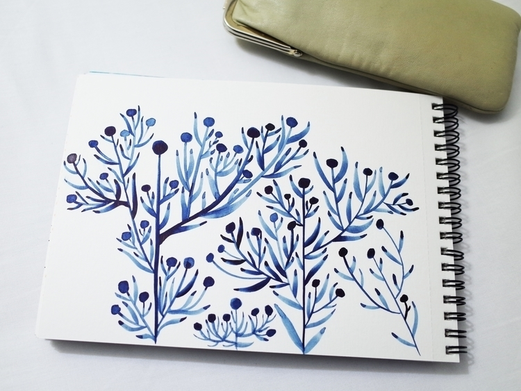 aquarelle-branches.jpg