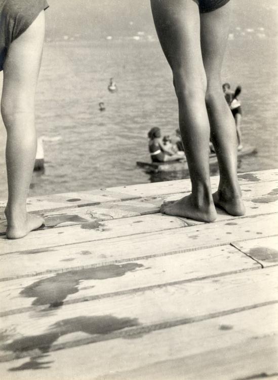 László Moholy-Nagy • Lago Maggiore Ascona in Switzerland Ca 1930 ~ 10256674_10202049145255831_7627262149552924061_o.jpg
