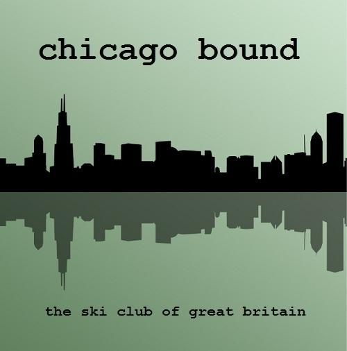 chicago bound.jpg
