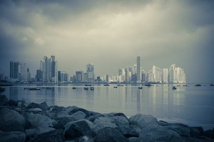Panama photo 101.jpg