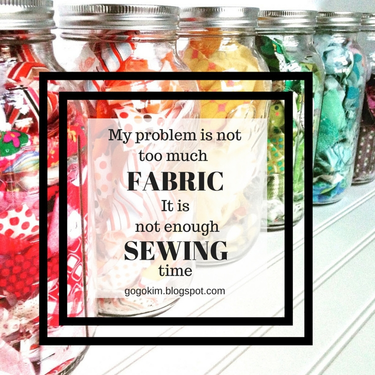 Fabric and Sewing Humor.png