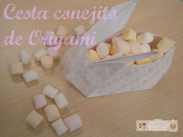 cesta origami.jpg