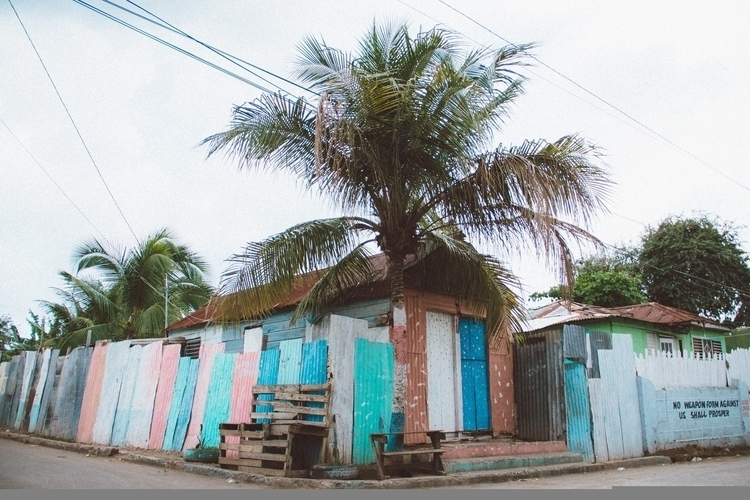 Grams-Jamaica-3alt.jpg