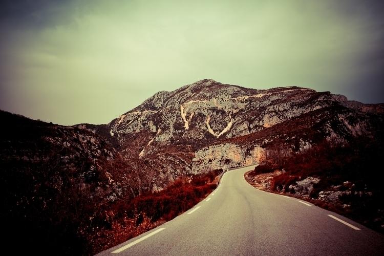 Dreams over Reality_Mystic Roads_Jorn_Straten-10.jpg
