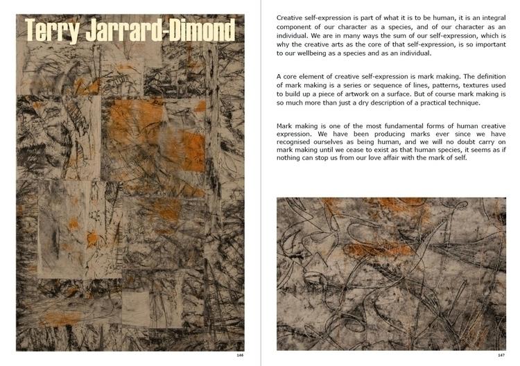 48 terry jarrard-dimond.jpg