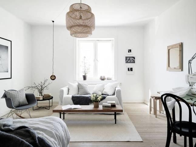 decoracion-bonito-piso-lampara-ikea (2).jpg