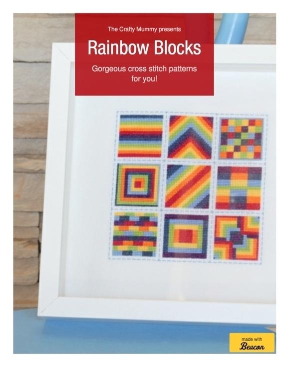 Rainbow Blocks by TheCraftyMummy.pdf (page 1 of 17)-1.jpg
