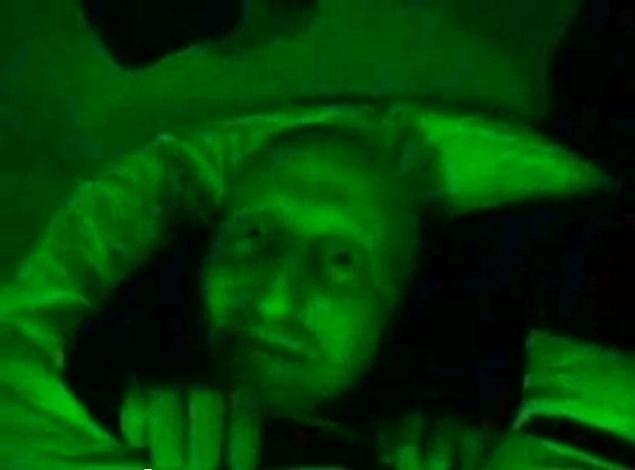 green brent.jpg