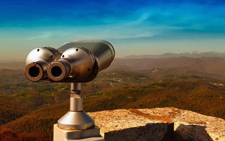 binocularJD_1030462.jpg