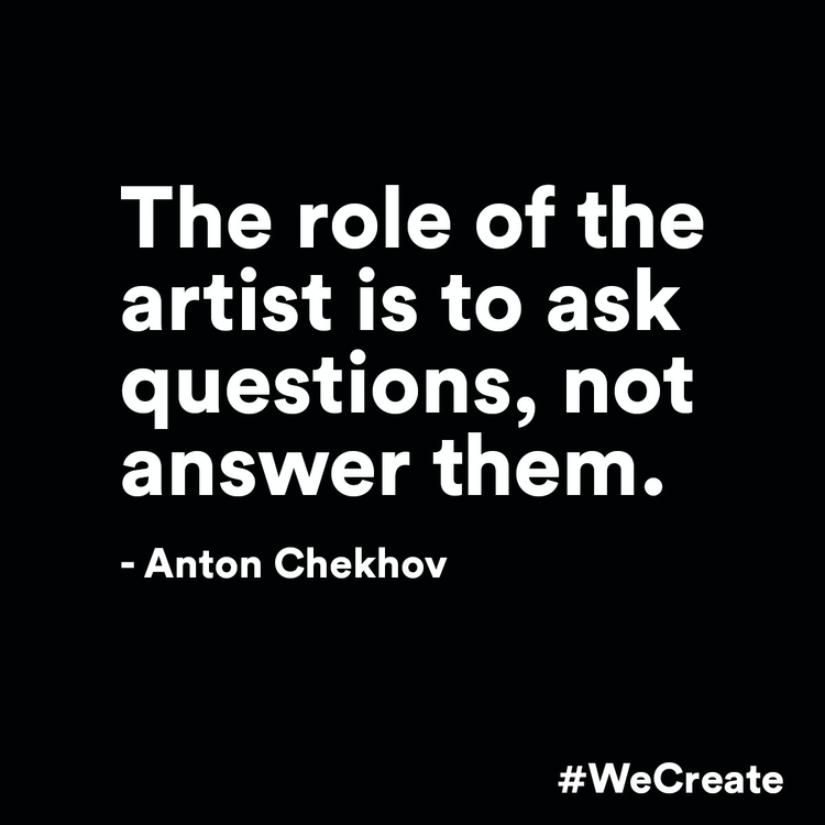 Anton Chekhov FB.png