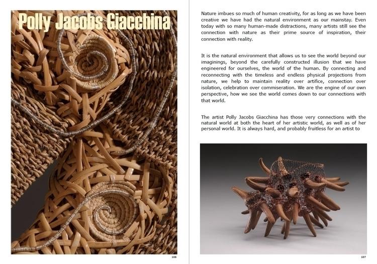 46 polly jacobs giacchina.jpg