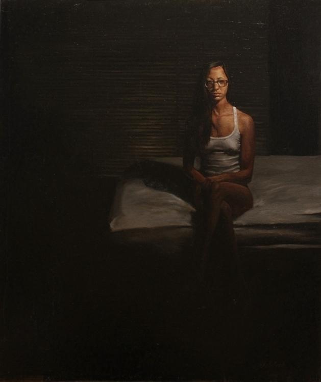 Painting of Sarah-1.JPG