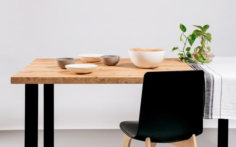 mesa+decoracion.jpg