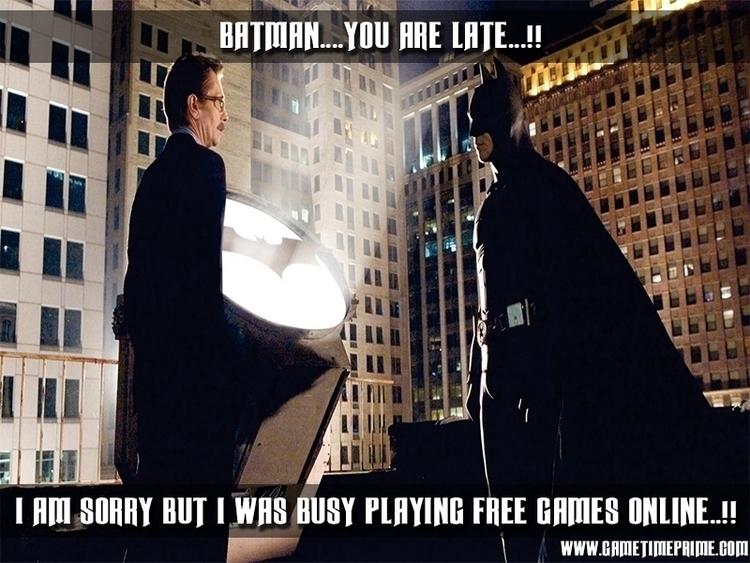 free games online play.jpg