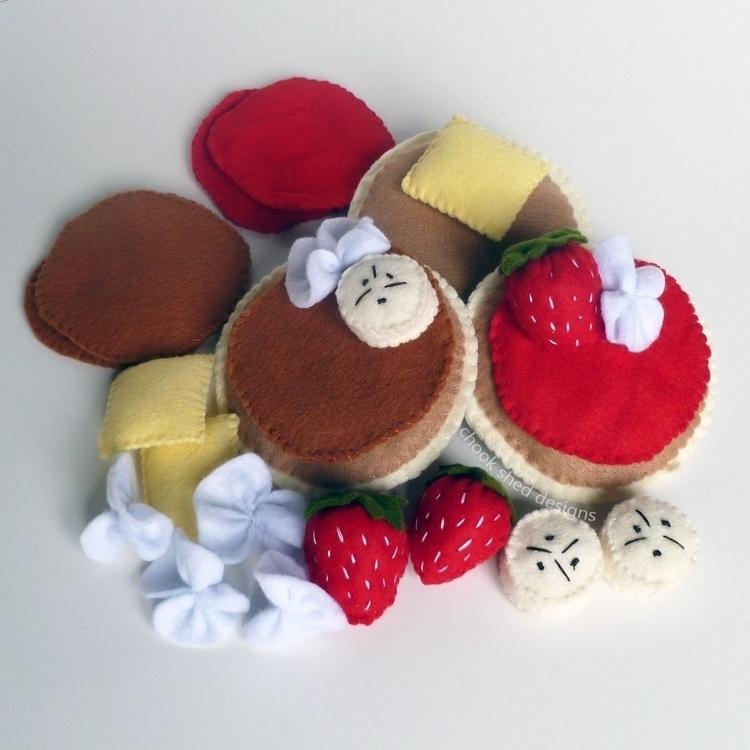 CSD_felt-food_pancakes.jpg