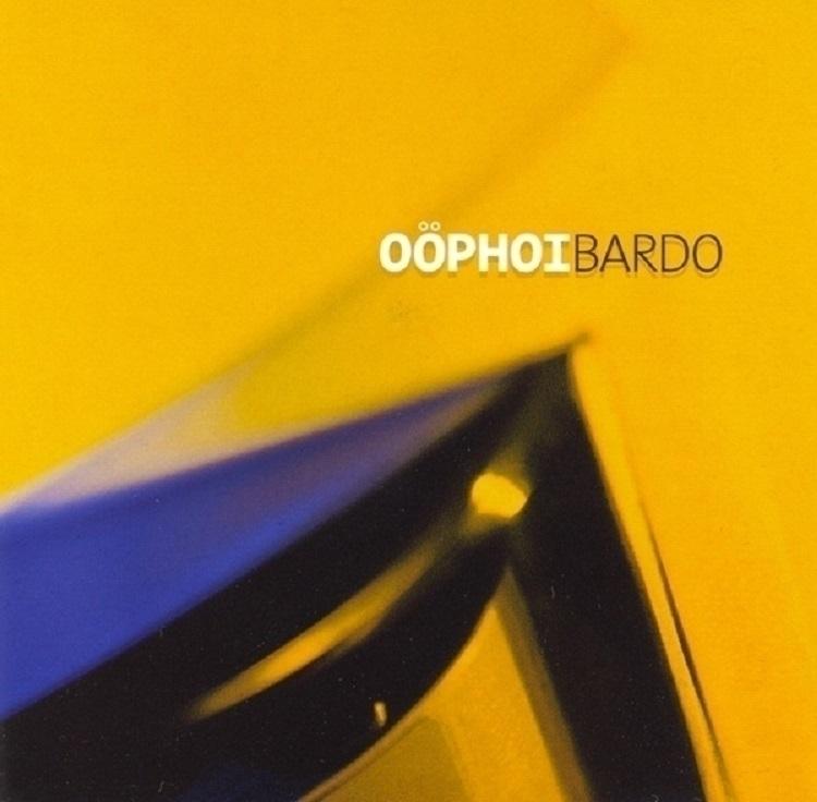 Bardo-Ello.jpeg