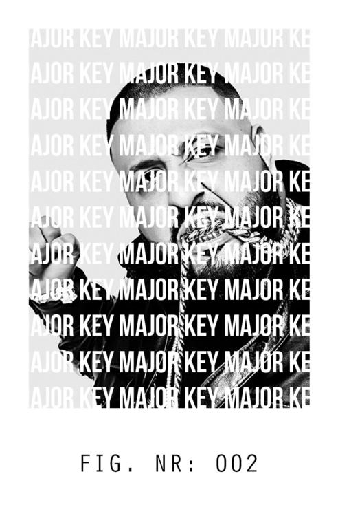 Major Key.png
