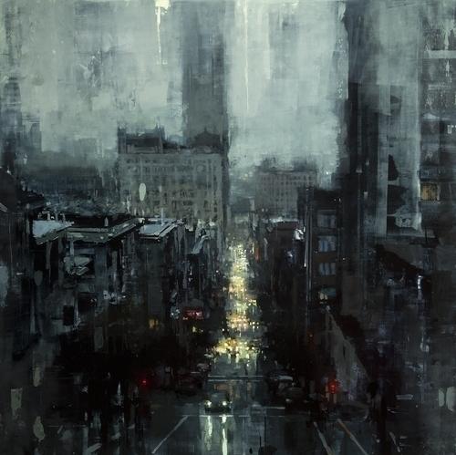 Jeremy Mann - Cityscapes.jpg