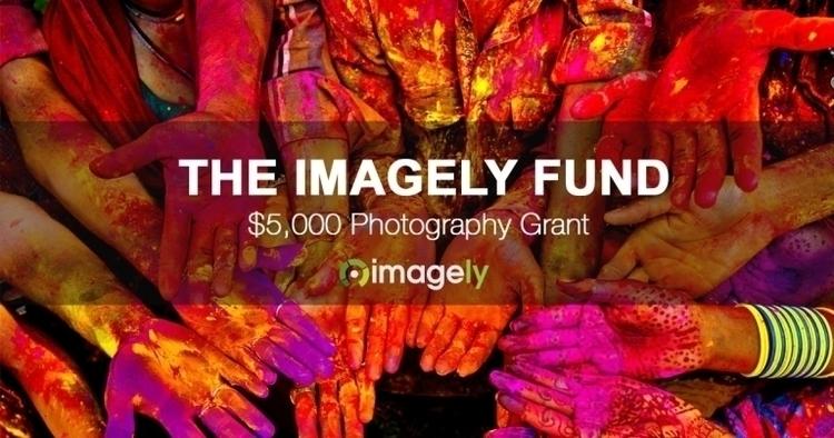 imagely-fund-768x403.jpg