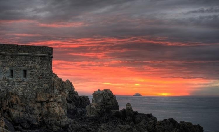 ald_ortac_fr_clon_sunset_1.jpg