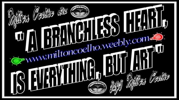 A branchless heart, is everything, but art (wallpaper - 1366x768).png