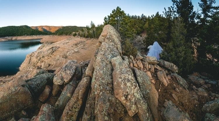 201604_Boulder_Photo_7D_315-Pano.jpg