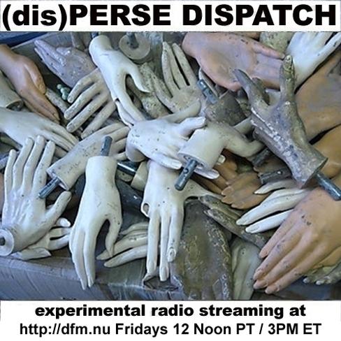 disperse_266.jpg