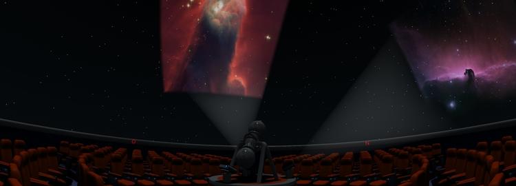 PlanetariumWide.png