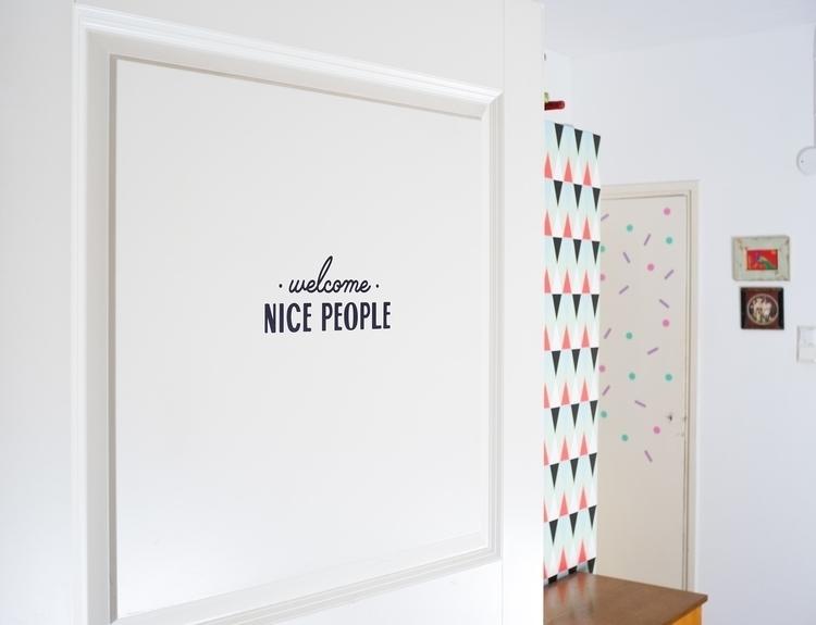 nice-people-3