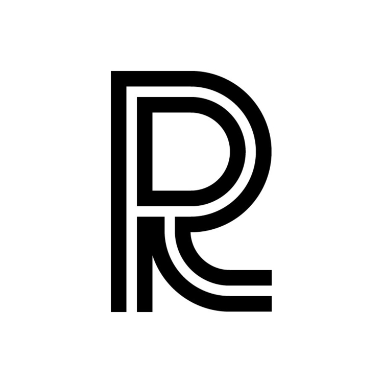 R-02.png