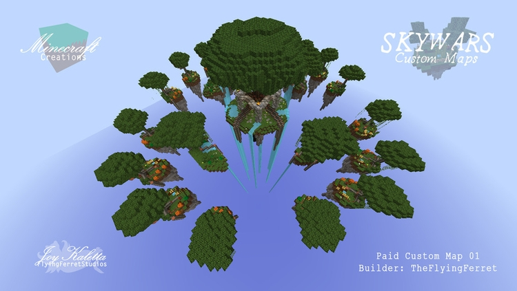 paid_custom_skywars_map___01___01_by_theflyinferret-d9ftjlh.png