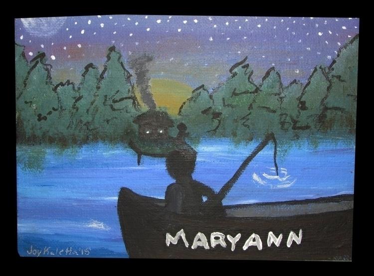 the_maryann_by_theflyinferret-d9motwj.jpg
