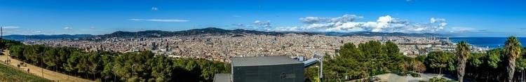 Barcelona Panorama.jpg