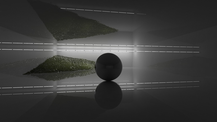 raum-x2-render1.jpg