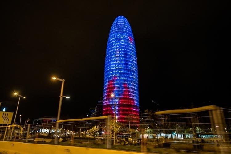 Torre Agbar.jpg