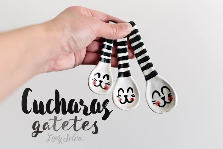 cucharas-gatete-ceramica (11 de 13).jpg