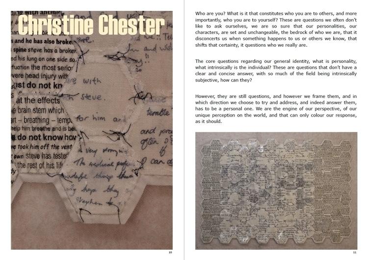 41 christine chester.jpg