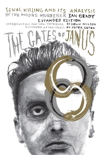 the-gates-of-janus.jpg