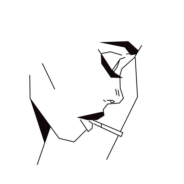 girl.png