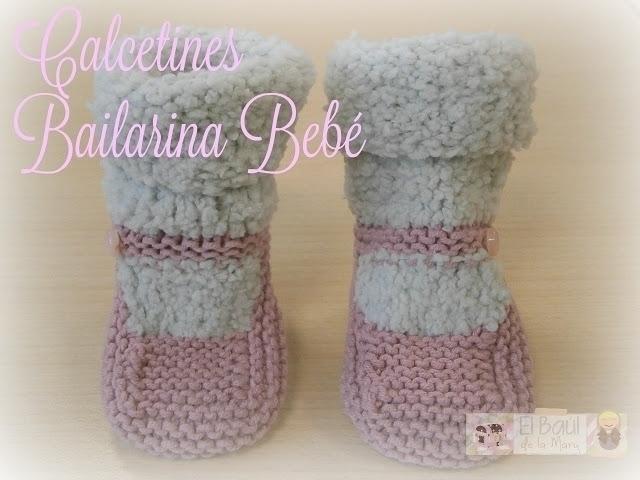 calcetines.jpg
