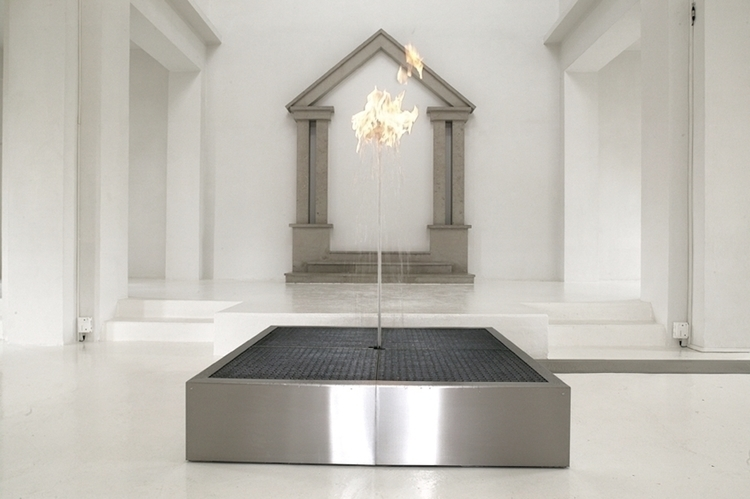 Jeppe Hein water flame 2.jpeg