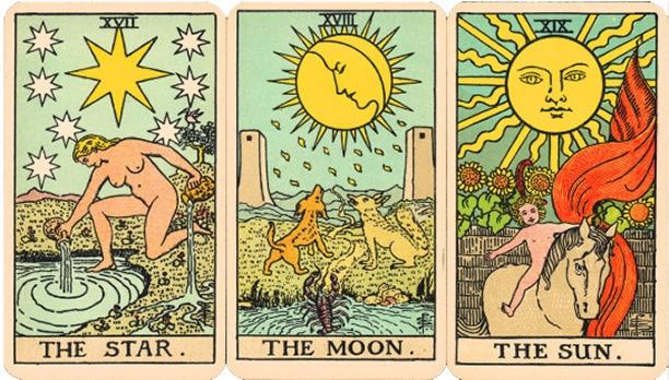 Tarot-Cards-(1).png