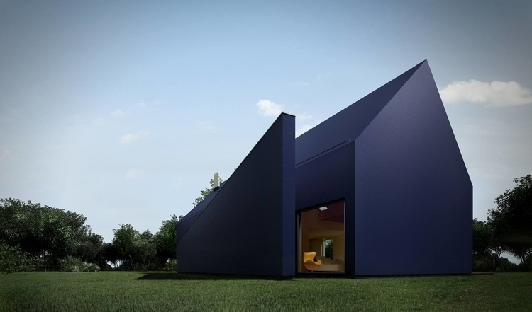 Casa_I_moomoo_architects_peruarki_casas_arquitectura_one.jpg