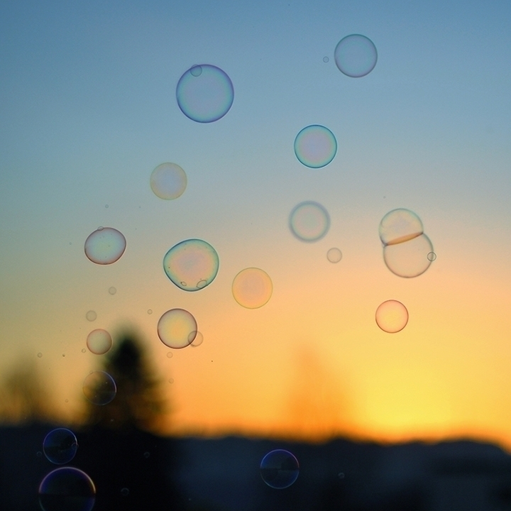 bubbles-grether.jpg