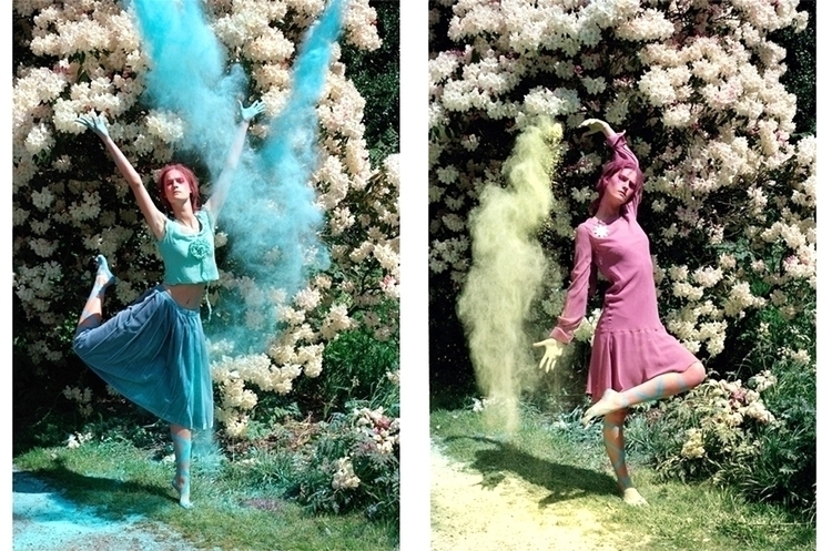 Tim Walker : Powder Issue : Paper 2jpg.jpg