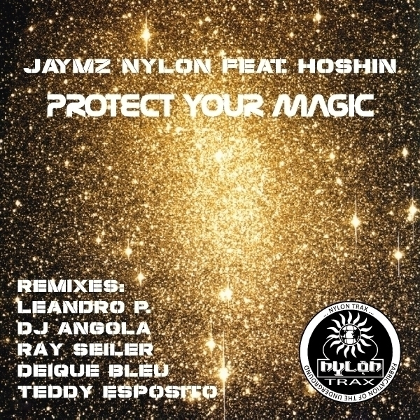 NT056-Protect-Your-Magic-Cover-ART-Ref.jpg