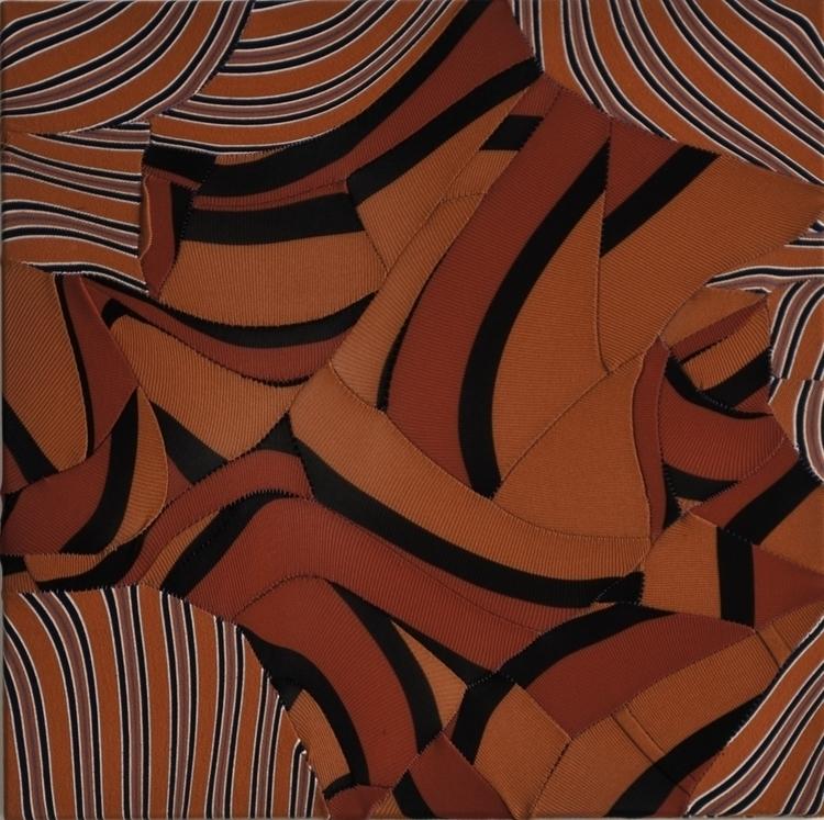 FYFEinterweave11orangeredblack2010